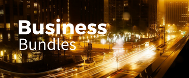Save-On Business Insurance Bundles