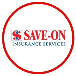 Save-On Insurance round profile pic