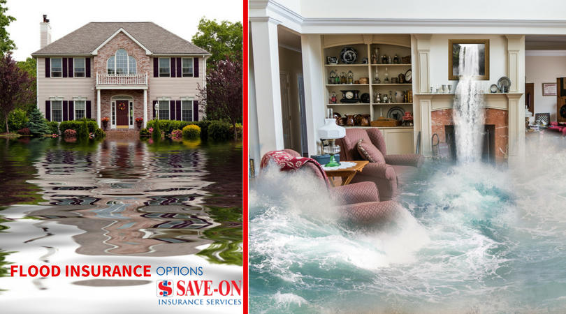 Why Is California Flood Insurance Essential For Luxury Homeowners?